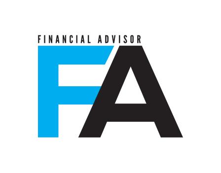 PR-financial-advisor-mag-logo.png