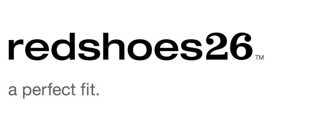 redshoes26