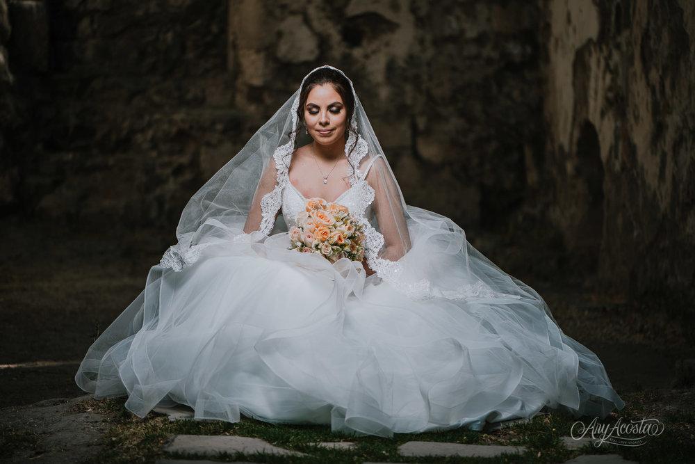 wedding-mexico-durango.JPG