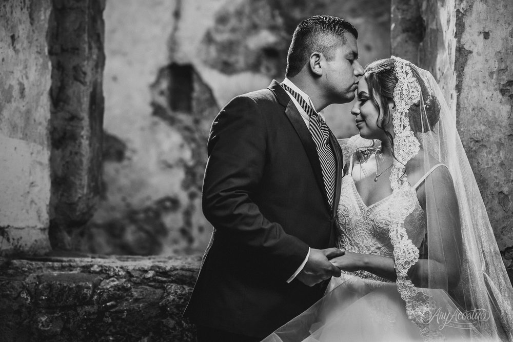 boda-durango-mexico.JPG