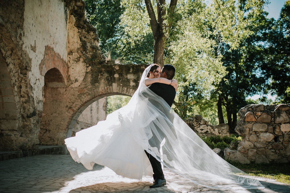 yazmin_ernesto_wedding-204.JPG