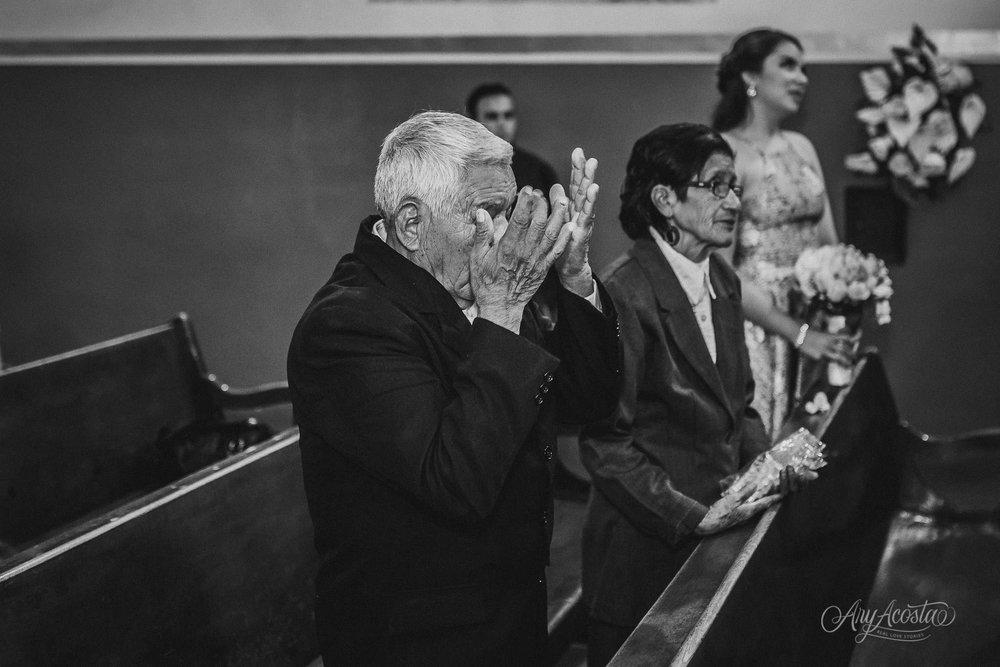 yazmin_ernesto_wedding-237.JPG