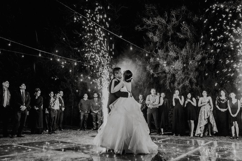 yazmin_ernesto_wedding-390.JPG
