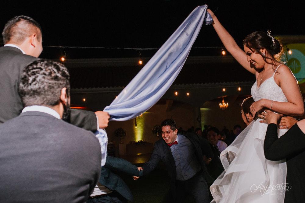 yazmin_ernesto_wedding-477.JPG