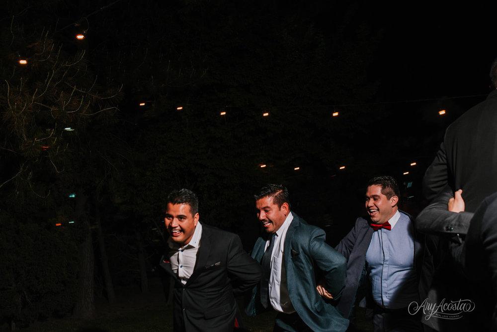 yazmin_ernesto_wedding-478.JPG