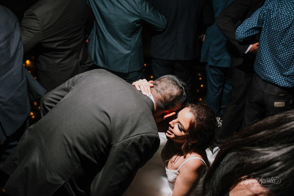 yazmin_ernesto_wedding-484.JPG