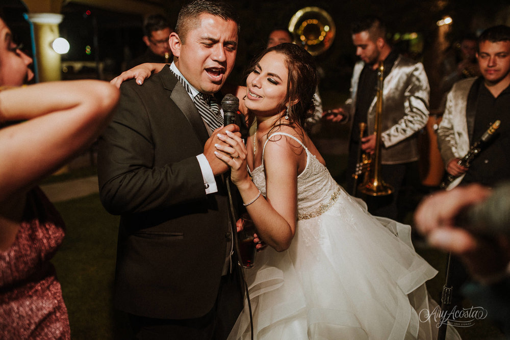 yazmin_ernesto_wedding-582.JPG