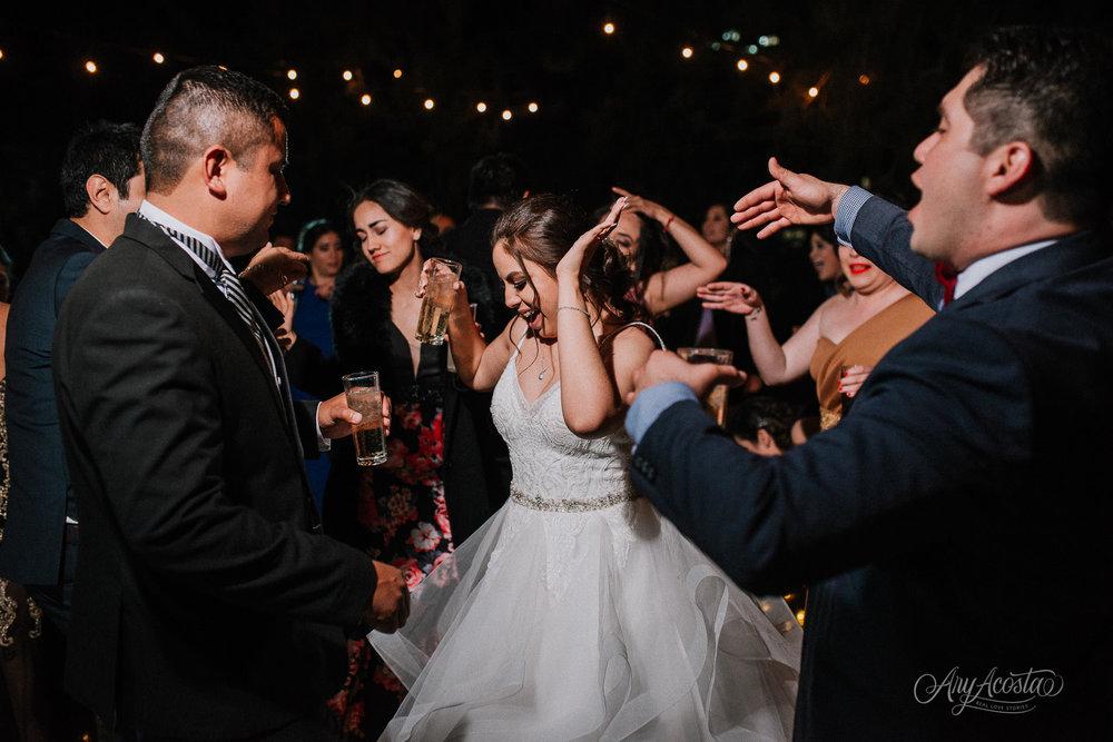 yazmin_ernesto_wedding-587.JPG