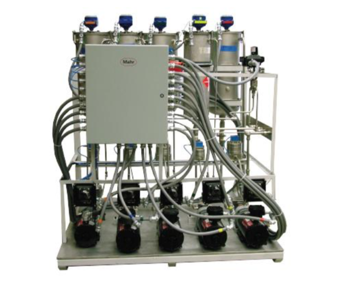 5 Part Meter Mix Dispense System Multiple Adhesive Recipes.png