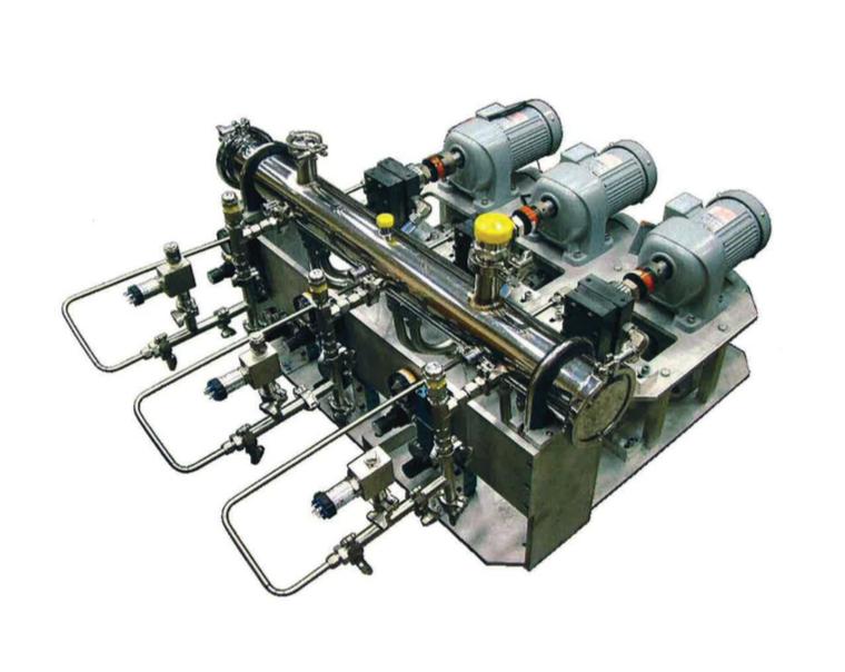 Metered Dispensing System Filling Foil Blister Trays.png