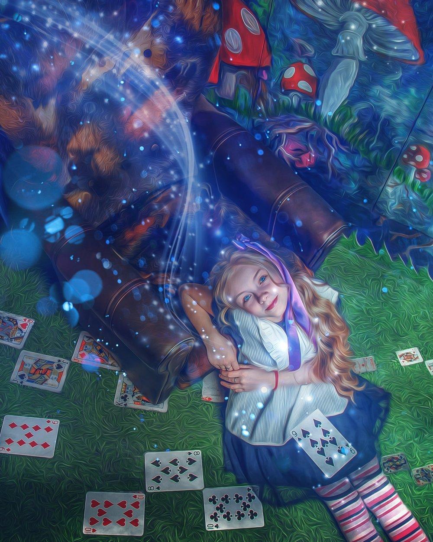 main+Alice.jpg