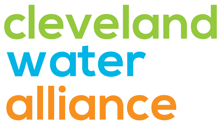 Cleveland Water Alliance