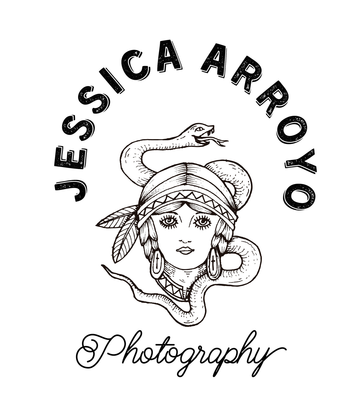 Jessica Arroyo Photography