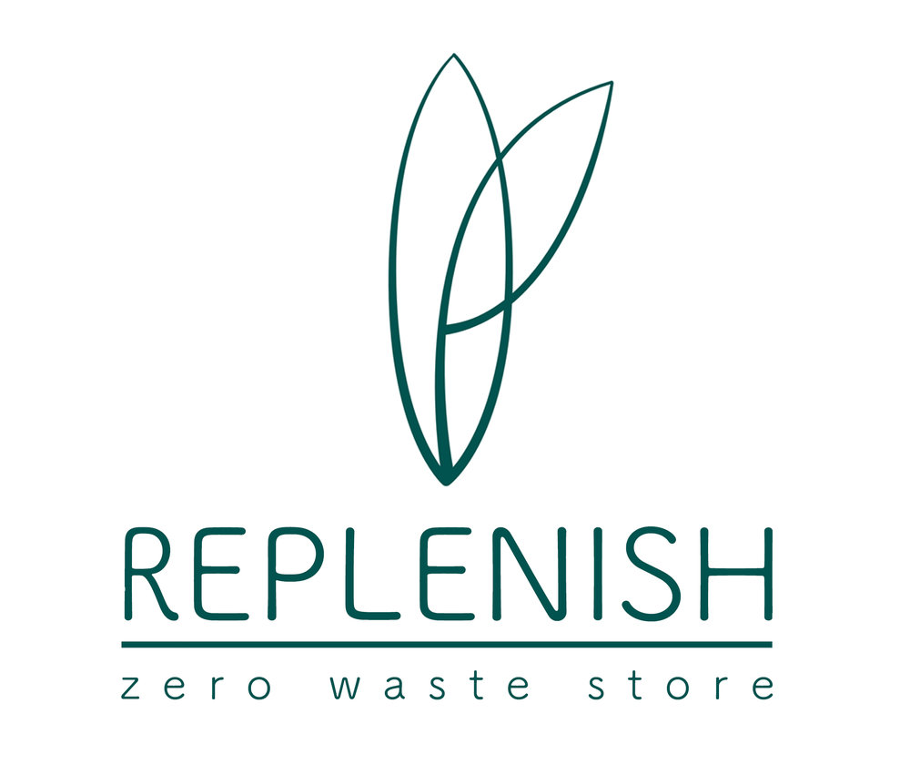 REPLENISH is a new zero waste store coming soon to Hawksfield. Offering a range of affordable plastic free food for refills as well as eco friendly alternatives to popular household and personal hygiene items. With ample free parking and a fantastically easy to get to location reducing your plastic consumption couldn't be easier, just bring your own containers, purchase some in store or use our compostable paper bags and buy as much or as little as you need. -