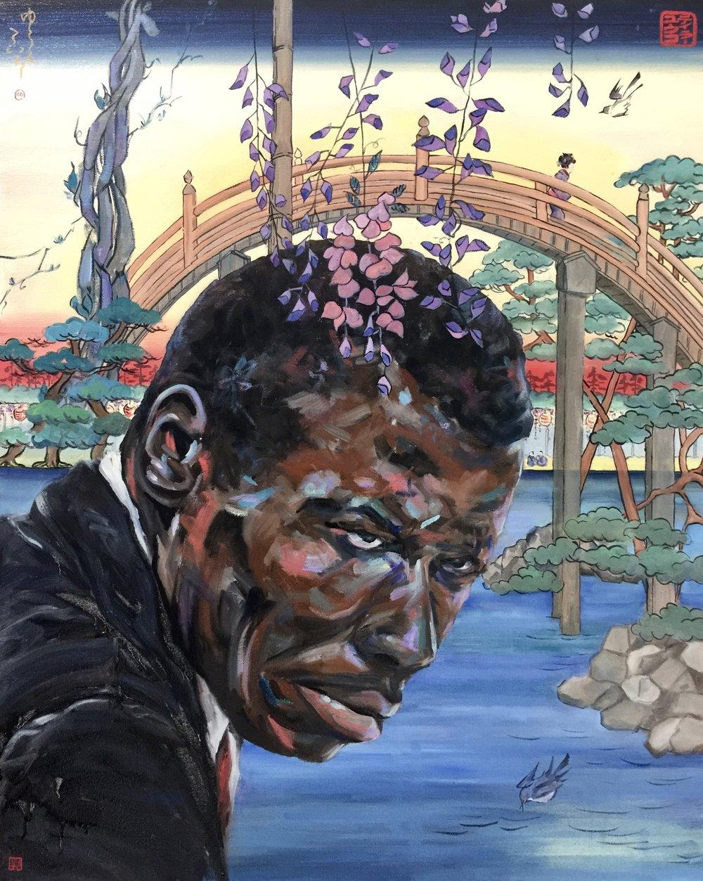 Elvin Jones - The Dream