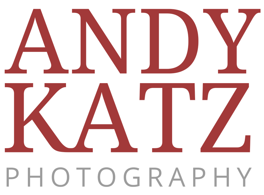 Andy Katz Photography