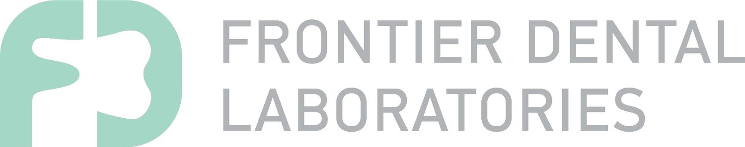 Frontier Dental Laboratories
