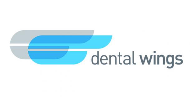 dental_wings.png