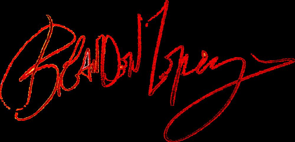 brandon signiture 2 사본.png