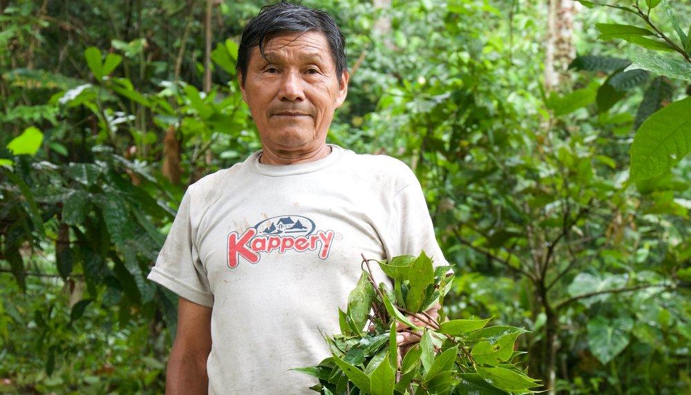 Ishpingo_farmer (2).jpeg