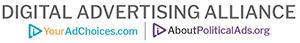 DAA_Logo_Footer.png