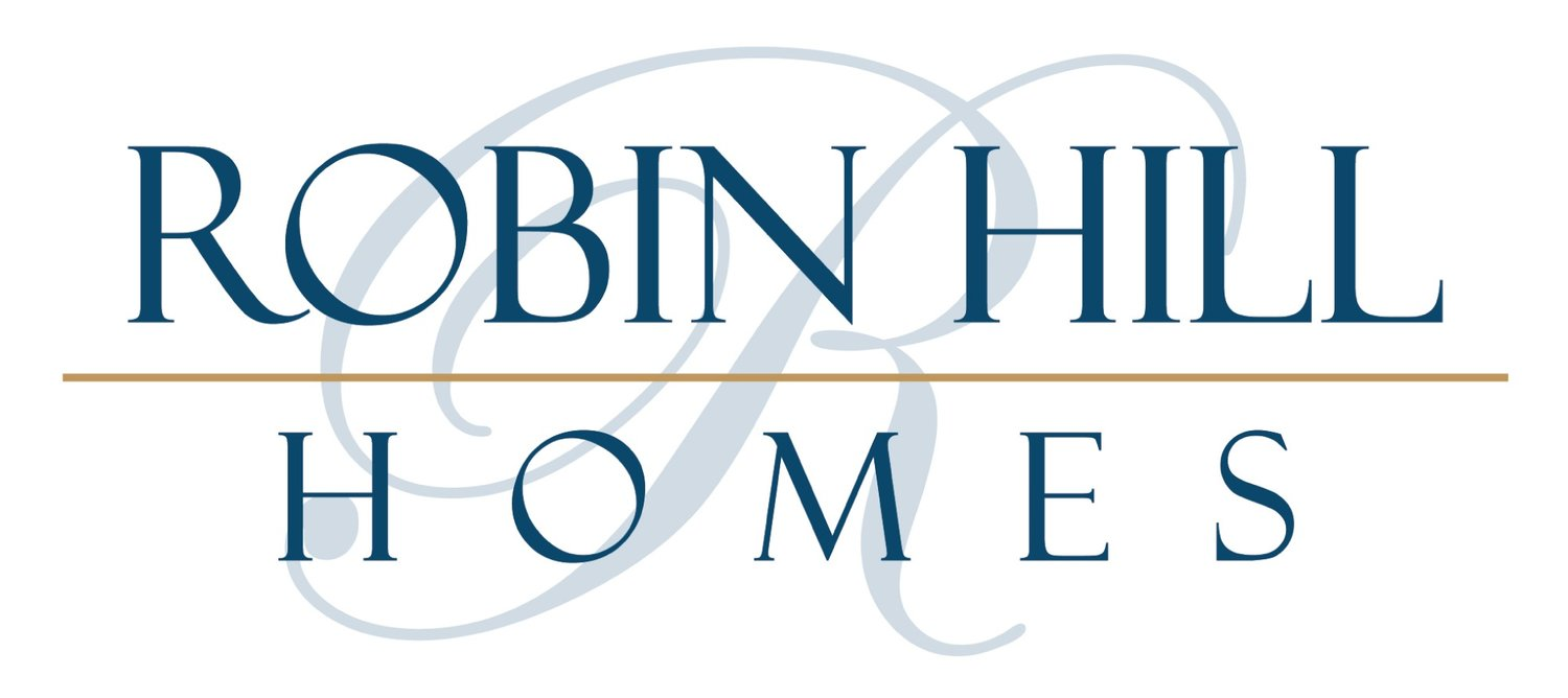 Robin Hill Homes
