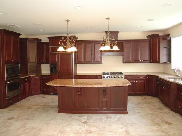 kitchen-2-new-new.jpg