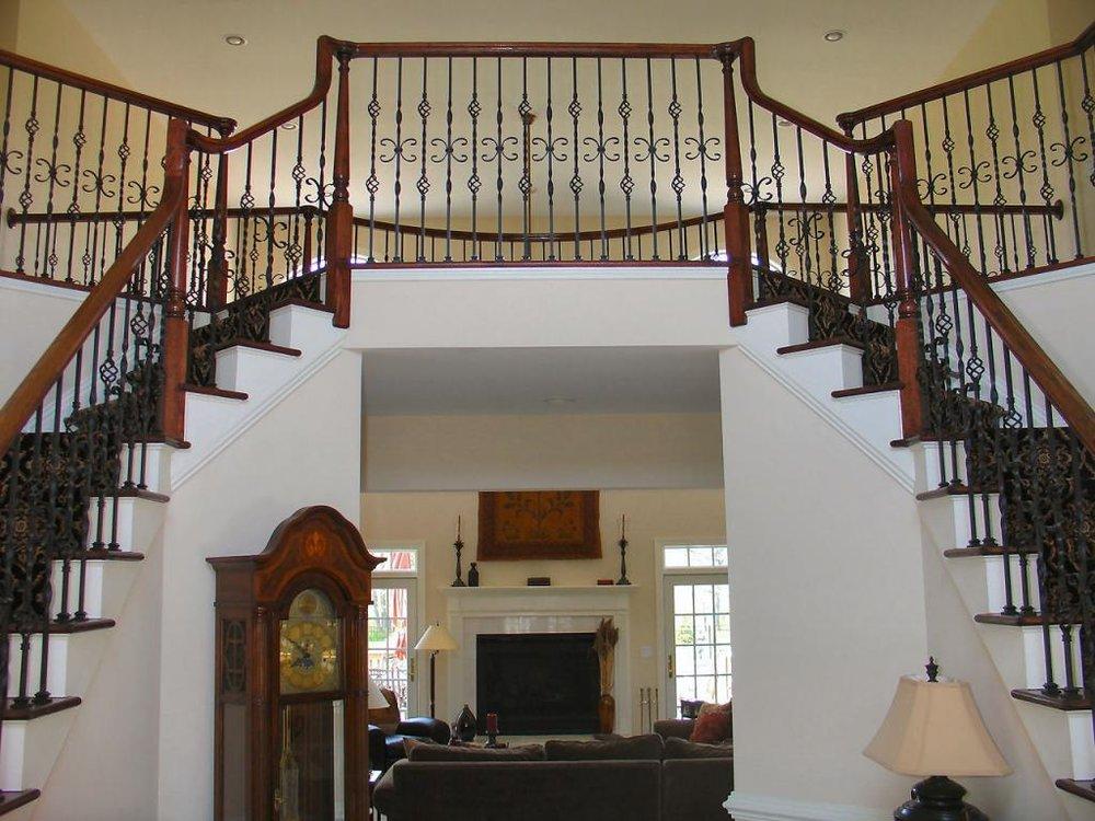 NP_stairs.jpg
