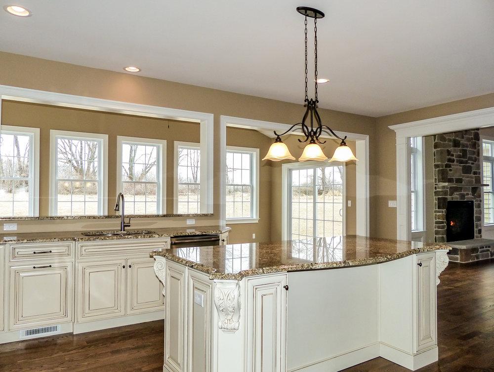 kitchen-alt-1.jpg