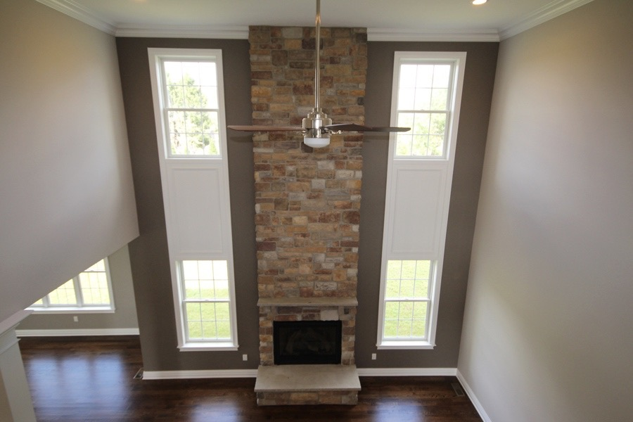 family-fireplace-Jan2019.jpg