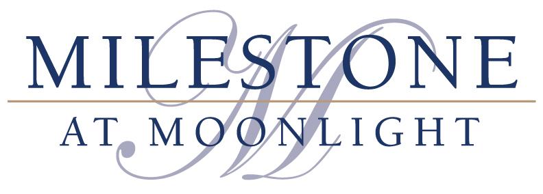 Milestone-moonlight-Logo-Outline.jpg