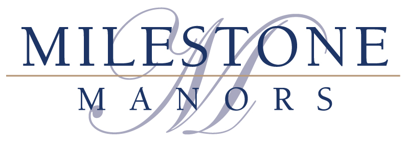 Milestone-Manors-Logo-Outline.jpg