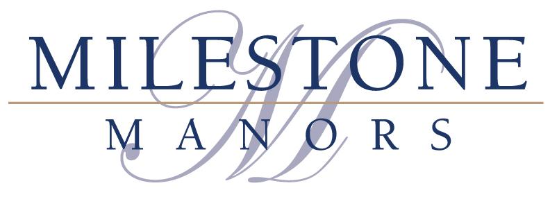 Milestone-Manors-Logo-Outline.jpg