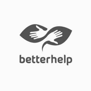 Video_Production_Client_BetterHelp.jpg