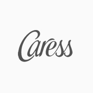 Video_Production_Client_Caress.jpg