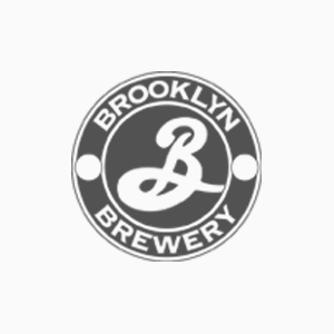 Video_Production_Client_Brooklyn_Brewery.jpg