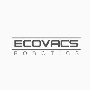 Video_Production_Client_Ecovacs.jpg