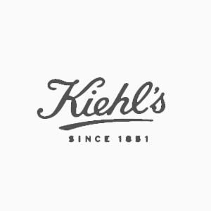 Video_Production_Client_Kiehls.jpg