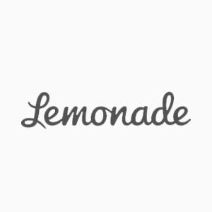Video_Production_Client_Lemonade.jpg
