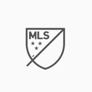Video_Production_Client_MLS.jpg