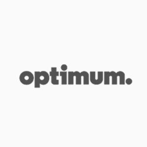 Video_Production_Client_Optimum.jpg