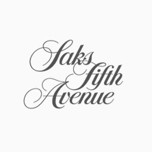 NYC ad agency