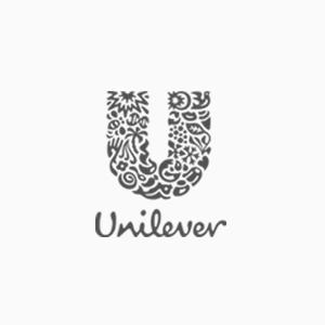Video_Production_Client_Unilever.jpg