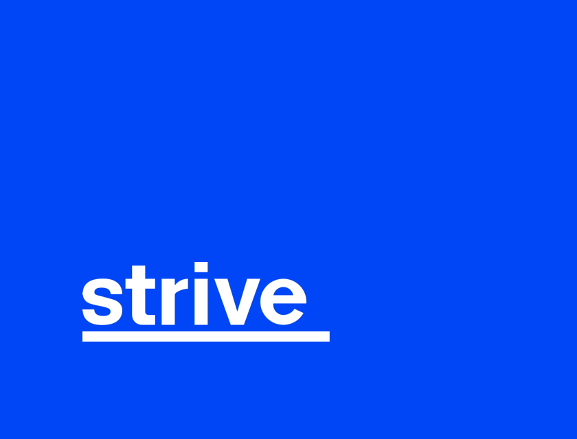 Strive.png