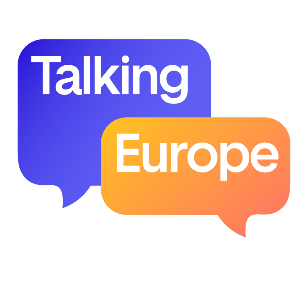 match and talk live chat