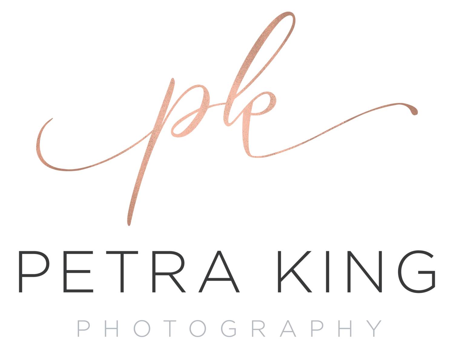 Petra King Photography