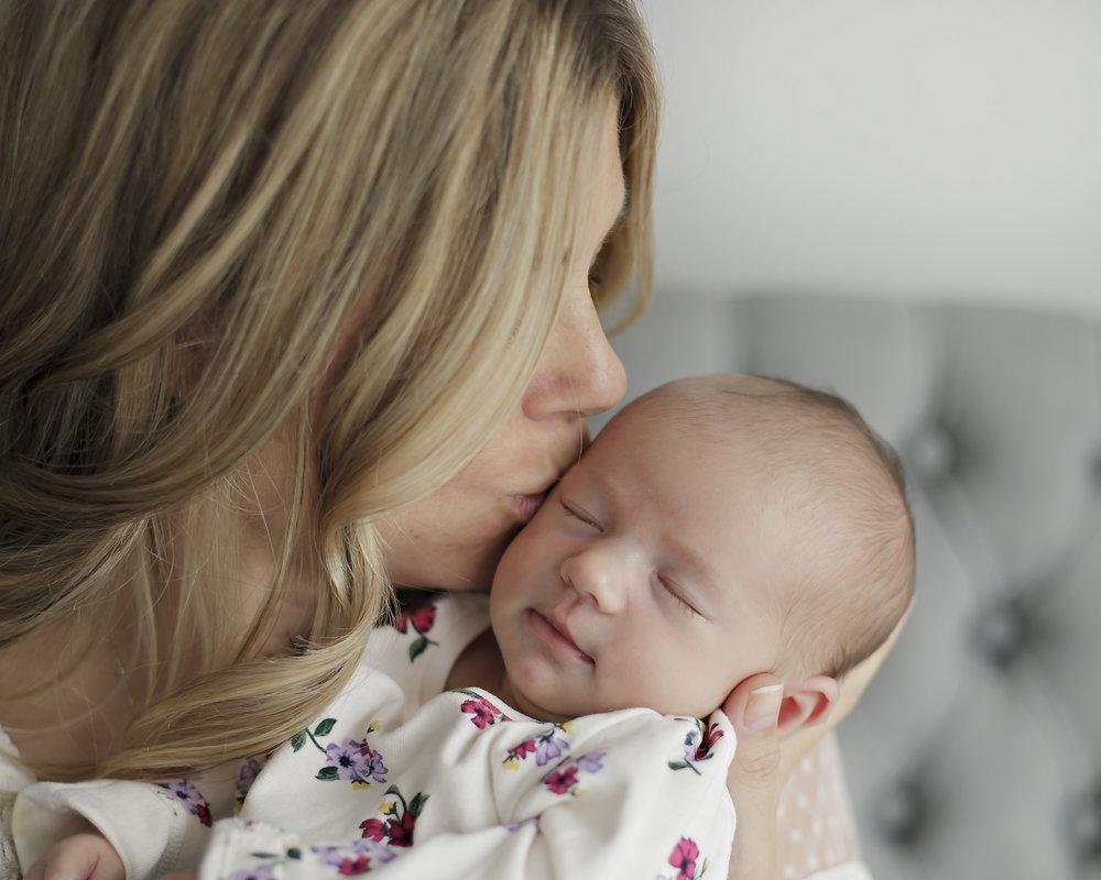 Motherhood_Daughter_Portriat_Photography_Petra_King_Photography