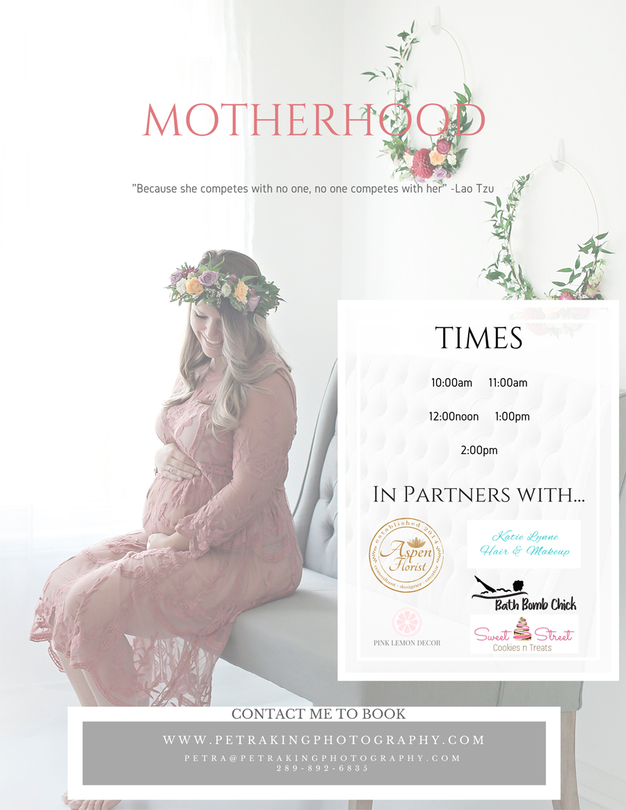 Petra_King_Photography_Maternity_Studio_Event