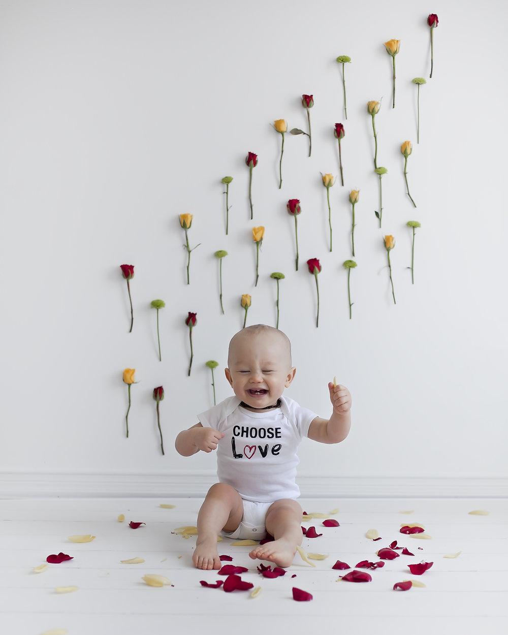 Petra_King_Photography_MothersDay2018_Mom_Baby_Oshawa.jpg
