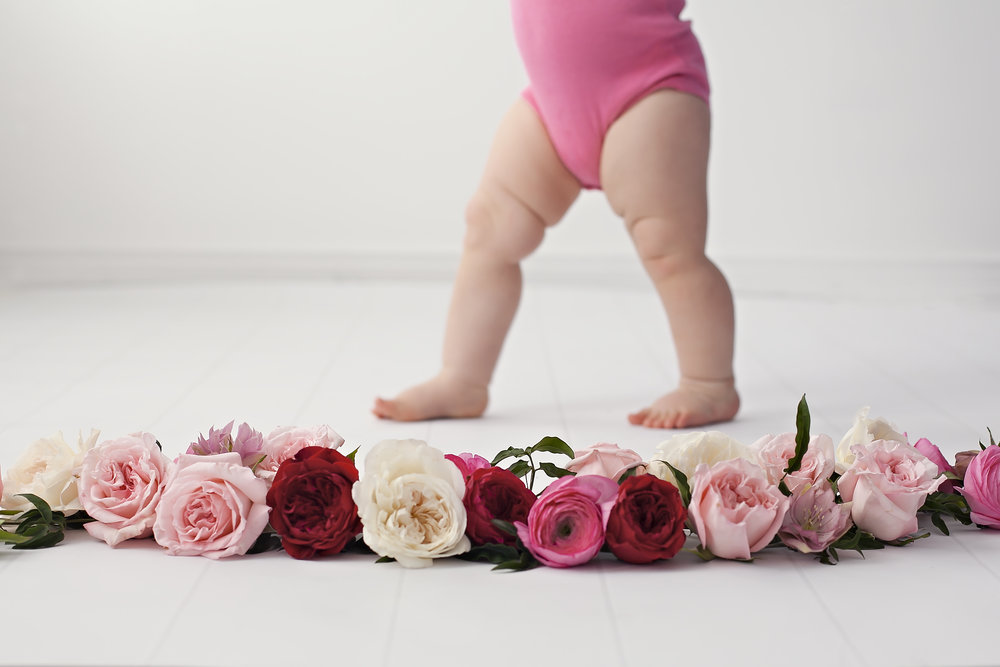 Petra_King_Photography_Baby_first_birthday.